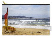 Terrigal 112 Carry-all Pouch