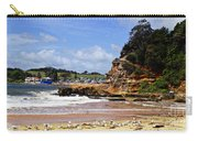 Terrigal Carry-all Pouch