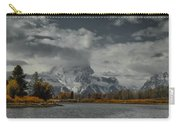 Teton Carry-all Pouch