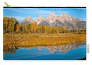 Teton Moon Carry-all Pouch