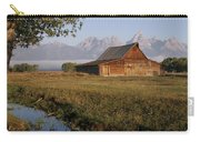 Teton Morning Magic Carry-all Pouch