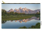 Teton Reflecting Carry-all Pouch
