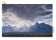 Teton Storm Carry-all Pouch
