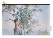 The Ancient Gum Tree Carry-all Pouch