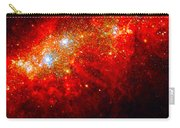 The Art Of The Universe 309 Carry-all Pouch