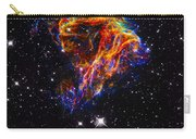 The Art Of The Universe 310 Carry-all Pouch
