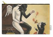 The Balloonist Carry-all Pouch