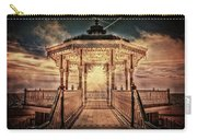 The Bandstand Carry-all Pouch
