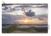 The Beach Part 3 Carry-all Pouch