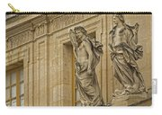 The Beauty Of Versailles - 2 Carry-all Pouch