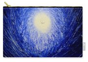 The Birth Of Universe Carry-all Pouch