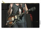 The Black Keys - Dan Auerbach Carry-all Pouch