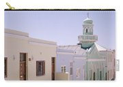 The Bo Kaap Carry-all Pouch