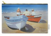 The Boaters Carry-all Pouch
