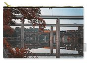 The Bridges At East Falls Carry-all Pouch