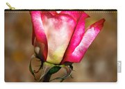 The Bud Carry-all Pouch by Robert Bales