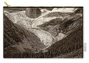 The Bugaboos Monochrome Carry-all Pouch