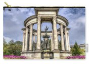 The Cenotaph Cardiff Carry-all Pouch