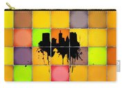 The City Splash Carry-all Pouch