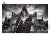 The Countess 2.0 Carry-all Pouch
