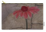 The Creation Of Eve Carry-all Pouch by Barbara St Jean