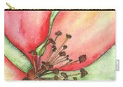 The Crowd Pleaser 1 Carry-all Pouch by Sherry Harradence