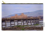 The Dalles 2013 Carry-all Pouch