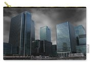 The Docklands Carry-all Pouch
