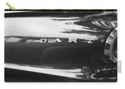 The Dodge Dart Carry-all Pouch