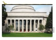 The Dome At Mit Carry-all Pouch