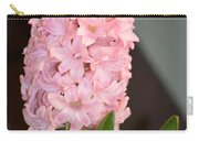 The Dutch Inflorescence Carry-all Pouch