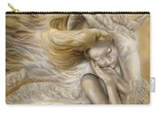The Ecstasy Of Angels Carry-all Pouch