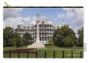 The Eisenhower Executive Office Building Carry-all Pouch