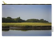 The Essex Marsh Carry-all Pouch