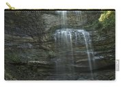 The Falls From Below Carry-all Pouch