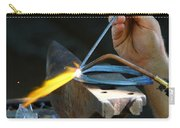 The Farrier Carry-all Pouch