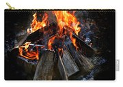 The Fire Carry-all Pouch