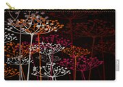 The Garden Of Your Mind 1 Carry-all Pouch