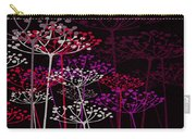 The Garden Of Your Mind 3 Carry-all Pouch