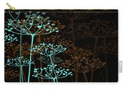 The Garden Of Your Mind 4 Carry-all Pouch