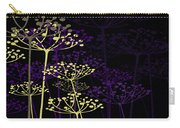 The Garden Of Your Mind 5 Carry-all Pouch
