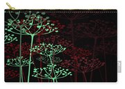 The Garden Of Your Mind 6 Carry-all Pouch