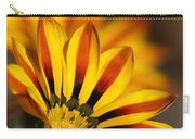 The Gazanias Carry-all Pouch