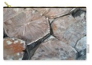 The Giant's Causeway Carry-all Pouch