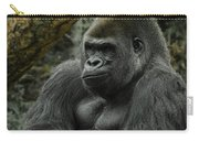 The Gorilla 3 Carry-all Pouch