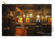The Grand Cafe Southampton Carry-all Pouch