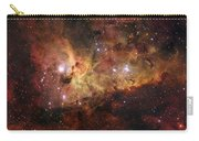The Great Nebula In Carina Carry-all Pouch