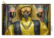 The Great Zoltar Carry-all Pouch
