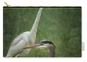 The Greats - Birds That Is... Carry-all Pouch