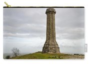 The Hardy Monument 2 Carry-all Pouch